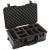1535EUTP  TrekPak Case Divider Kit