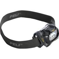 2740 Headlamp