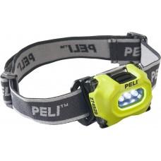 2745Z0 Headlamp