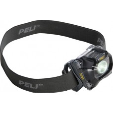 2750 Headlamp