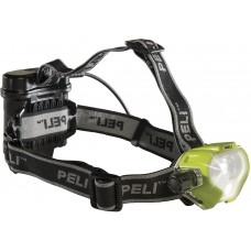 2785Z1 Naglavna svjetiljka