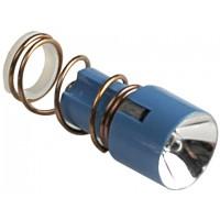 1904 - Modul svjetiljke