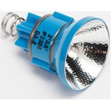 2304 - Lamp Module