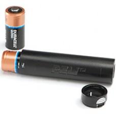 2387 - Futrola za bateriju