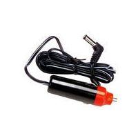 2455N - 12v Plug