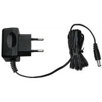 2458 - 220V Adapter