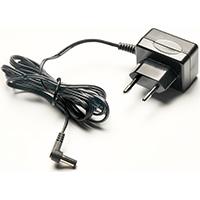 2468Z1 - 220V Adapter