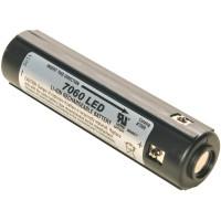 7069 - Baterija