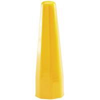 7052YW - Žuti prometni štapić
