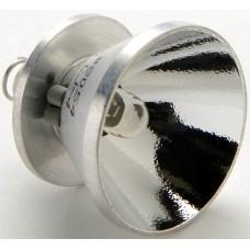 8054 - Modul svjetiljke