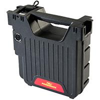 9489 - Powerpack