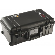 1535 Air kofer