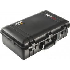 1555 Air kofer