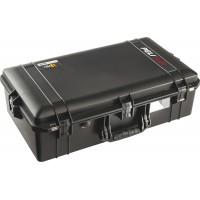 1605 Air Case