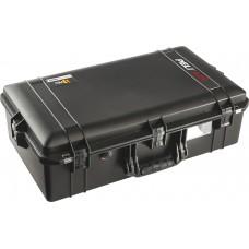 1605 Air kofer