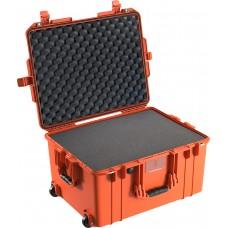 1607 Air kofer