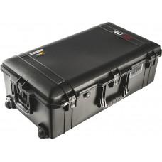 1615 Air kofer