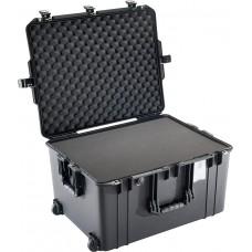 1637 Air kofer