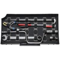 0457 - Vodoravna paleta za alat