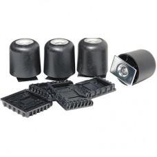 0508 - Pallet Riser Kit