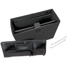 1436 - Office divider kit