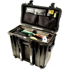 1446 - Office Divider Set & Lid Organizer
