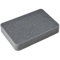1012 - Pick N Pluck™ Foam Insert