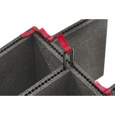 1485TP-KIT - TrekPak Case Divider Kit