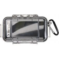 1015 - Mikro kofer