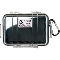 1020 Mikro kofer