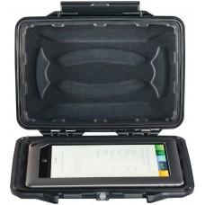 1055CC Tablet