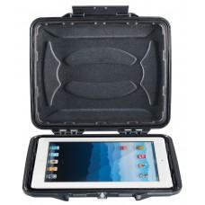 1065CC Tablet