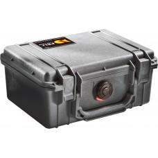 1120 Small Case