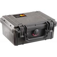1150 Small Case