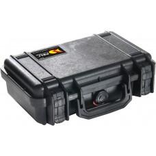 1170 Small Case