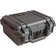 1200 Small Case