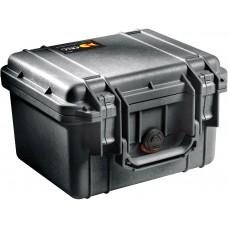 1300 Small Case