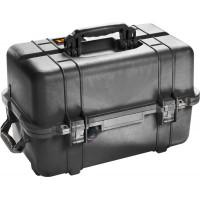 1460 Srednji kofer