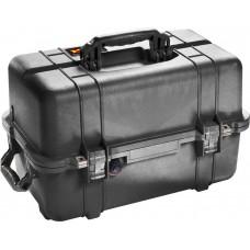 1460 Medium Case