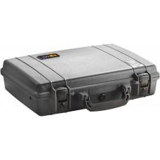 1470 Laptop Case