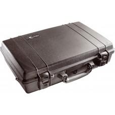 1490 Laptop Case