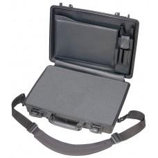 1490CC2 Laptop Case