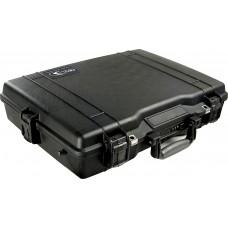 1495 Kofer za laptop