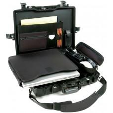 1495CC1 Laptop Case