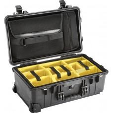1510SC Srednji kofer