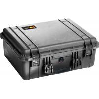 1550EU Medium Case