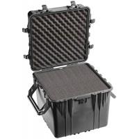 0350  Cube Case