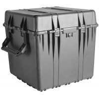0370  Cube Case