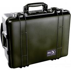 1560  Large Case