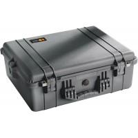 1600EU  Large Case